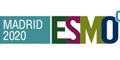 ESMO-Madrid